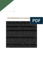 DÍA INTERNACIONAL AUXILIAR DE VUELO.docx