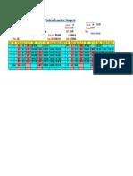 Nivelacion Geometrica - Compuesta (1).pdf