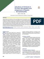 PIIS0002962918302209-1.pdf