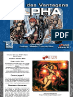 Manual das Vantagens Alpha v2.1.pdf