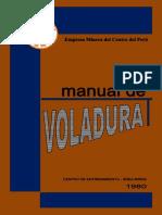 1...Manual de Voladura