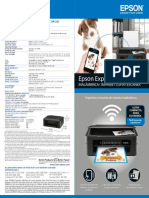 ESPAÑOL-CATSHEETFINAL-XP-241.pdf
