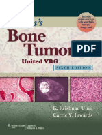 Dahlin's Bone Tumors, 6E (2010)