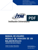 Manual_usuario_modulo_Herrera_2018.pdf