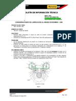 BITM0229-04 Consideraciones de Lubricación Al Mando de Bombas - 24M