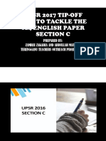 upsr section c tip off 014 2017.pdf