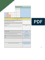 Estudio de Caso_actividad1_evidencia2-1 ANGELA PALACIOS