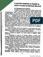 Curs Dna Liliana Aron - Misiune si slujire.pdf