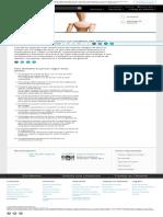Cómo Elaborar Un Código de Ética _ Deloitte México