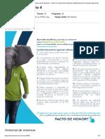 Parcial Civica 2 PDF Respuest