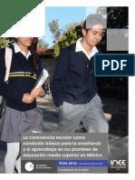 La-convivencia-escolar-como-condición-basica