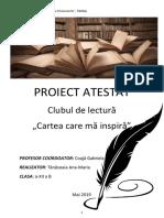 PROIECT ATESTAT.docx