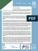 boletinprl74 REACH.pdf