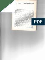 Franklin Leopoldo e Silva - O outro.pdf