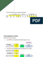 Cog-LR-MKPN-Sep_2010(M_Cu_UNI.xlsx