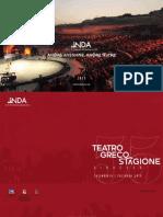 Inda Calendario Stagione2019 6