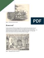 Kenwood - A History
