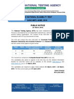 PUBLICNOTICEUGC-NETJUNE2019_20190301122721.pdf