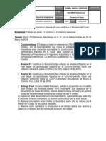 1552075820244_S345 - Proyecto de Curso - Matematicas Financieras (3)