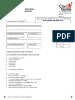 L1 Maths Sample Paper 8 QP v1-1