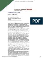 ZAZIE+EDICOES_PASCAL+QUIGNARD_PEQUENA+BIBLIOTECA+DE+ENSAIOS