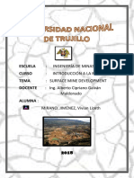 PROBLEMAS-DEL-CAPITULO-6.pdf