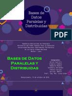 BD Distribuidas VS BD Paralelas.pptx