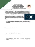 encuesta de empresa.docx