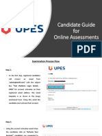 UPES+Candidate+Guide
