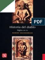 Muchembled - Historia-Del-Diablo-Selección Intro Cap 2 (1)