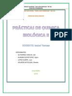 358203868 Folder de Bioquimica II