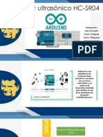 06 Sensor Ultrasonico HC-SR04.pptx