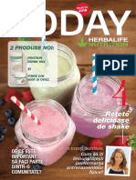 311797588-Today-Herbalife.pdf