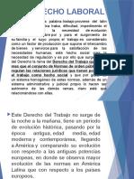 DERECHO LABORAL - DIAPOSITIVAS.pptx