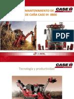 1 operacion y mantenimiento de cosechadoras case ih 8800 risaralda2 (1).pptx