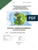 CuestionariosExtension-Ecologia (1)
