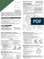 15167679.pdf