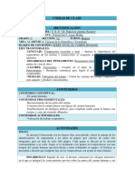 UNIDAD-DE-CLASE-1.docx