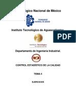 TEMA 4. EJERCICIOS.pdf