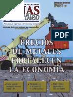 06fde-minas-1019-1-al-8-1-