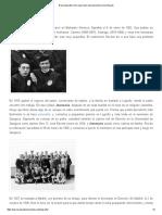 Breve Biografía _ Parroquia San Josemaría Escrivá en Burgos