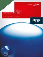 FRCC.PC.004.A9.22-MT-MTZ-May2016