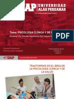 Ayuda 6-Hospitalización en Niños.pdf