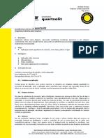 chapisco_colante_quartzolit