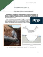247001815-Ejemplo-de-Sifones-Invertidos.docx