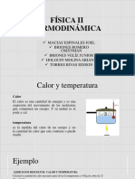 FÍSICA II exposicion.pptx
