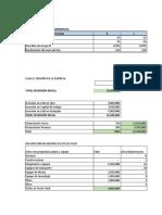 Simulador Diagnoìstico FRIKAZ (1) (2)