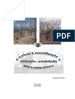 combate desertificacao mitigacao seca.docx