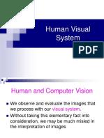 2_HumanVisualSystemEYE