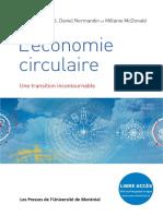Eco circulaire.pdf